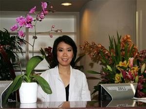 lovely-smile-dental-care-dr-trinh-trac-01