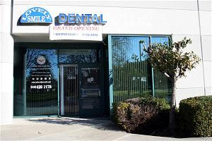 lovely-smile-dental-care-about-us-01