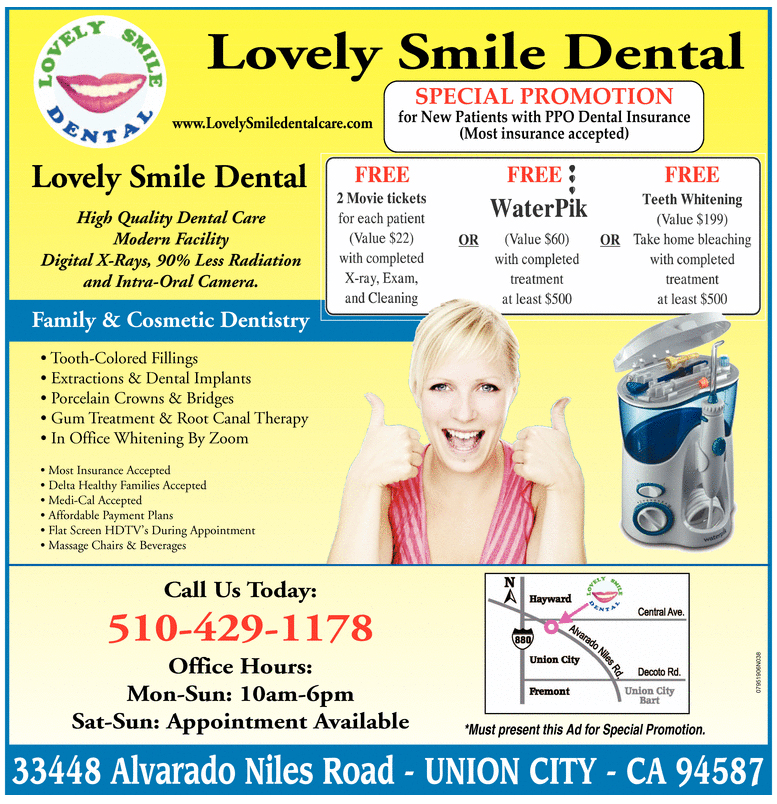 lovely-smile-dental-care-flyer-promotion-english